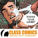 classcomics.com