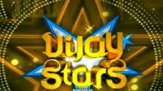 22-10-2014 – Vijay Stars Diwali Special show