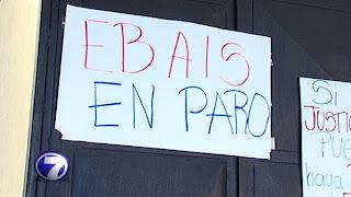 http://4.bp.blogspot.com/-5vE6_LE3drw/UUuOD1TRrHI/AAAAAAAAA3E/A95bLTm9NbE/s1600/ebais+en+paro.jpg