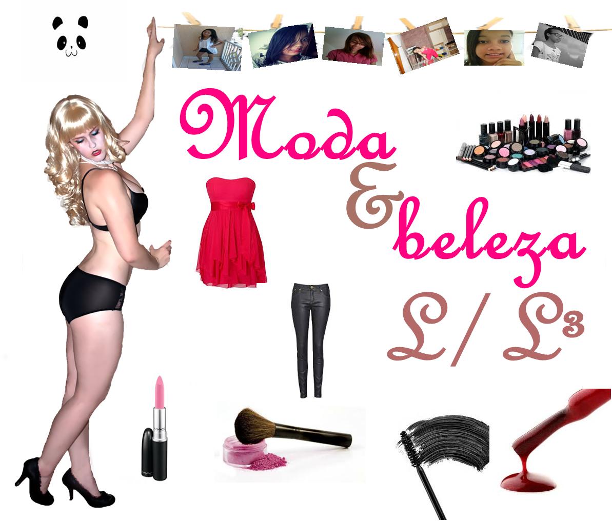 Moda&BelezaLL&L