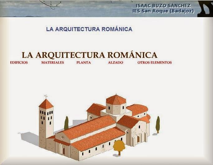 http://contenidos.educarex.es/sama/2010/csociales_geografia_historia/segundoeso/tema3/tema3.html