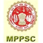 MPPSC Exam Answer Key 2013 | MPPSC Answer Sheet 2013 Download
