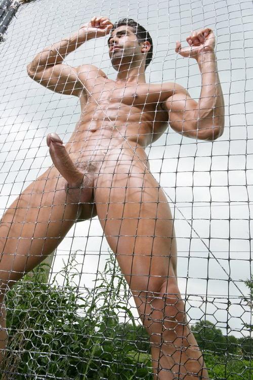 Ver Fotos De Homens Gays Sarados Gostosos E Big Dotados Pau Duro