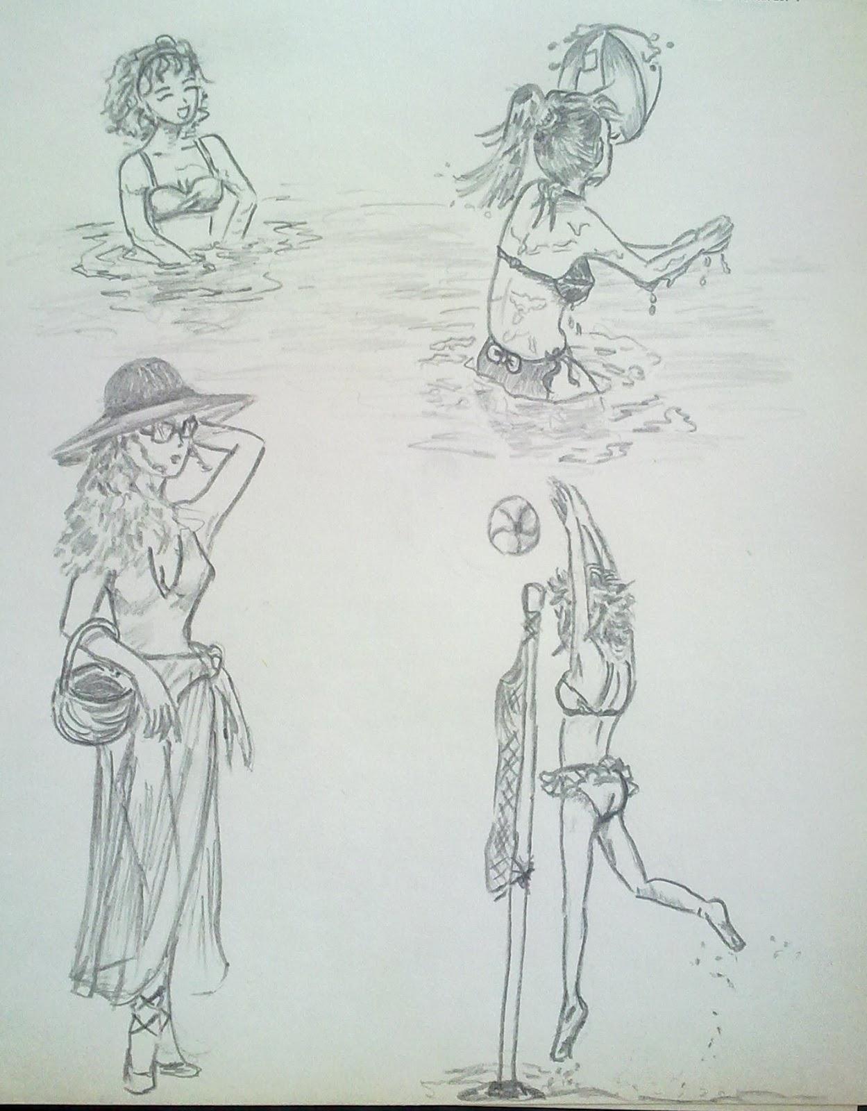 -http://4.bp.blogspot.com/-5vGdjXAH2Rw/T-mqWOwzO7I/AAAAAAAAAXE/FNTNzo7yyKo/s1600/bikinili+k%25C4%25B1zlar.jpg