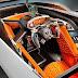 Ό,τι πιο εξωτικό έχει βγάλει ποτέ η Lamborghini [photos]