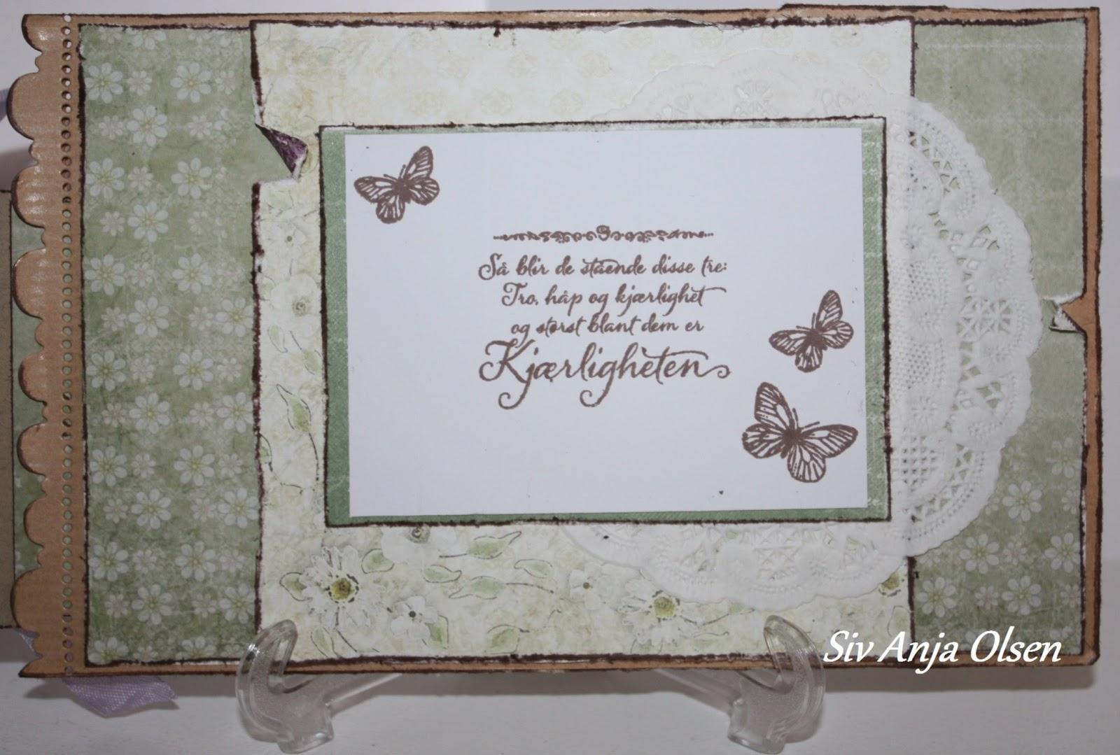 søker trekant bryllupsdikt til kort
