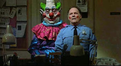 Image Result For Gacy House Movie
