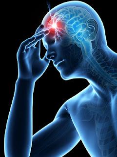 Obat Stroke Alami Tanfa Efak samping