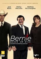 Bernie: Quase Um Anjo - DVDRip Dual Áudio