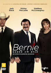 Baixe imagem de Bernie: Quase Um Anjo (Dublado) sem Torrent