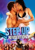 Step Up 4: Revolution (2012)
