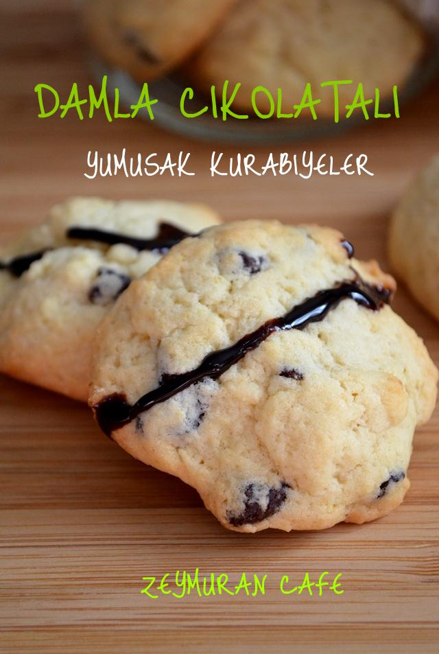 kurabiye tarifleri,kurabiye tarifi,yumuşak kurabiye tarifi