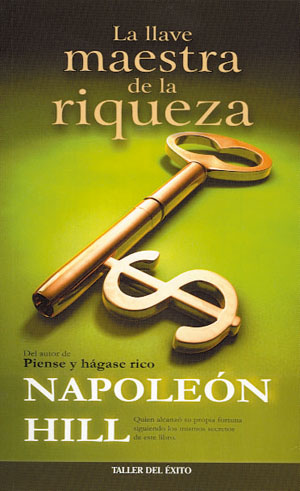 El camino al exito napoleon hill