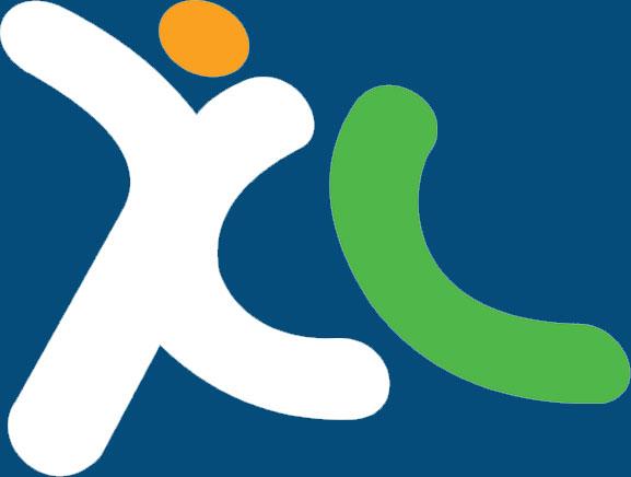 logo provider XL