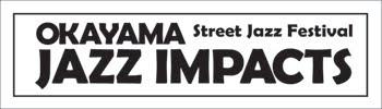 OKAYAMA JAZZ IMPACTS Photo3