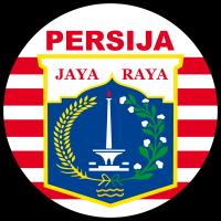 Hasil Pertandingan Arema VS Persija