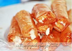 Arap Mutfaği