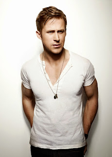 Ryan Gosling in talks to star in Blade Runner 2