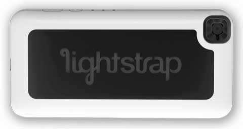Flash para iPhone