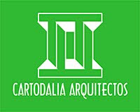 Cartodalia Arquitectos
