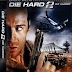 หนังฟรีHD Die Hard 2 อึดเต็มพิกัด