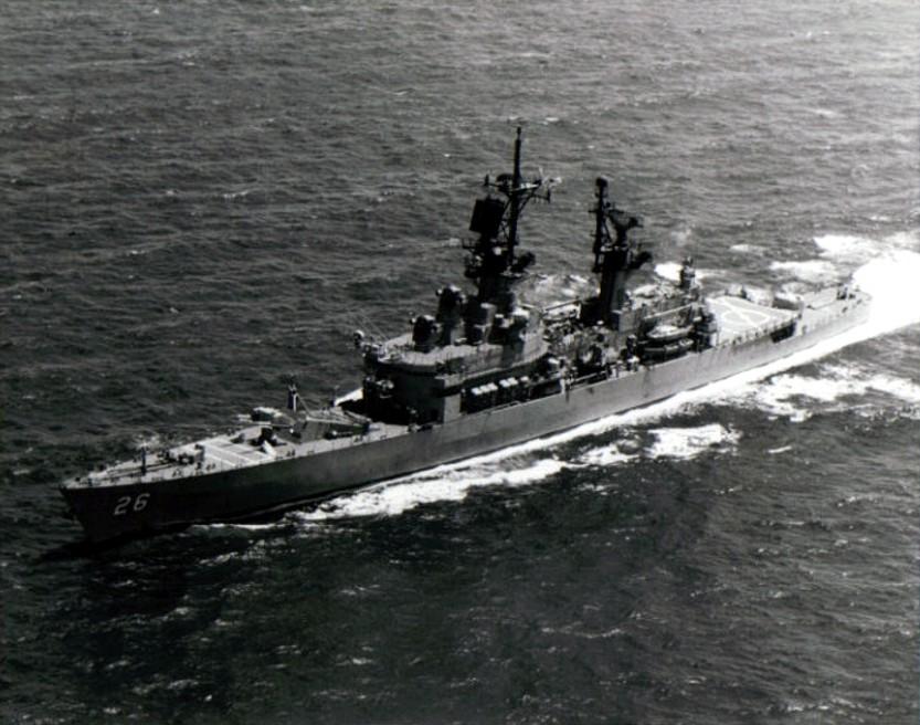 USS+Belknap+11.jpg