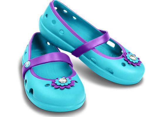 Crocs Coupon Promo Code