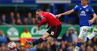 Everton vs Manchester United 0-3 All Goals & Highlights Video