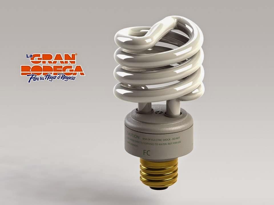 C mo ahorrar energ a el ctrica en el hogar la gran bodega for Ahorrar calefaccion electrica