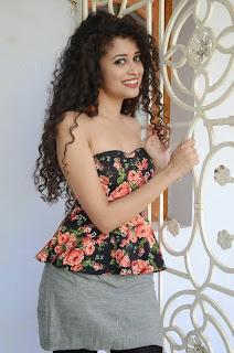 Sowmya Sukumar  latest glam pics 030.jpg