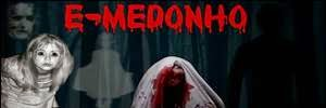http://e-medonho.blogspot.com.br/