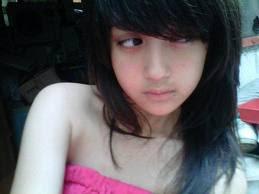 ... Koleksi Foto Nabila JKT48 sudah saya lampirkan hehe sampai jumpa :D