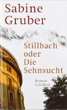 https://www.goodreads.com/book/show/12224293-stillbach-oder-die-sehnsucht