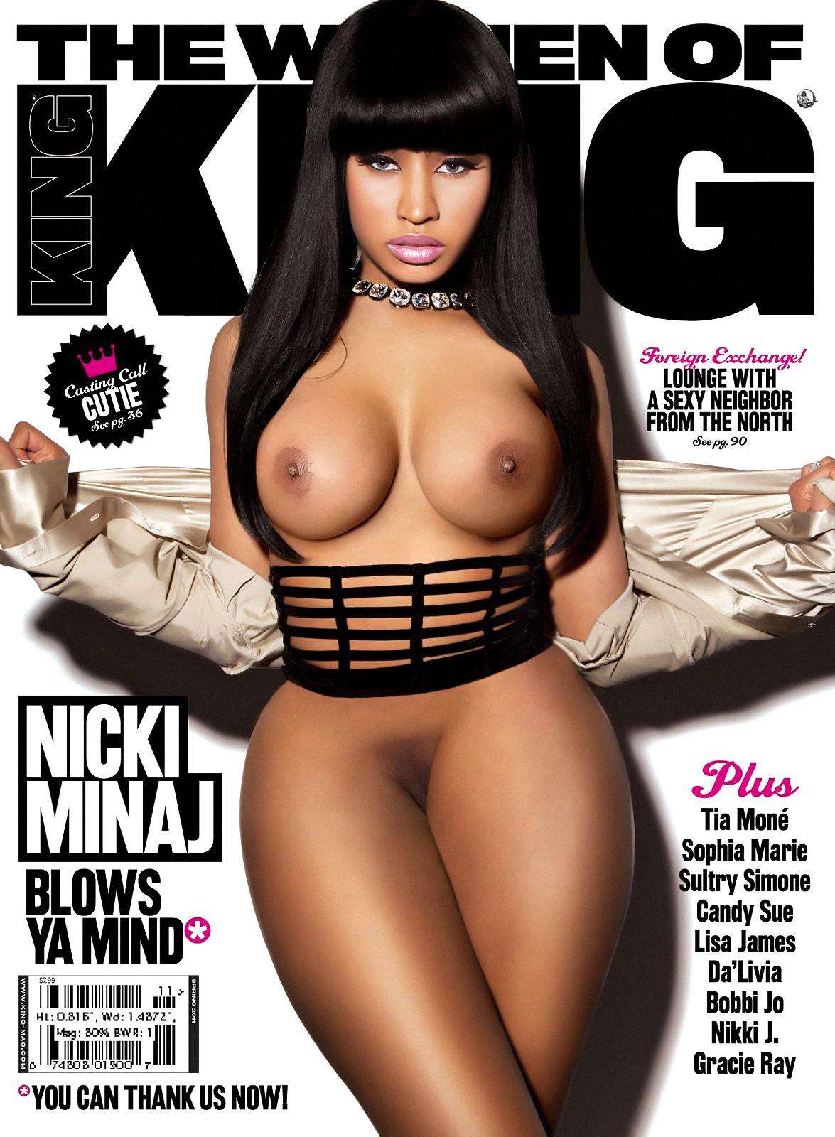 http://4.bp.blogspot.com/-5vTwAb0iia0/UMoEqthck2I/AAAAAAAAFIw/LJIUcEZ8RyQ/s1600/517327172_RS_Nicki_Minaj_King_CO_b_123_125lo.jpg
