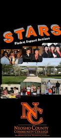 STARS brochure (PDF)