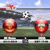 مشاهدة مباراة سسكا موسكو وروما بث مباشر دوري أبطال أوروبا CSKA Moscow vs AS Roma