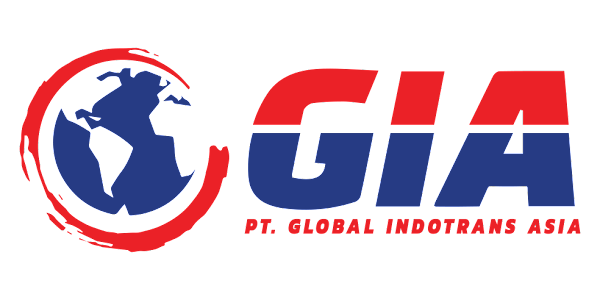 PT. GLOBAL INDOTRANS ASIA