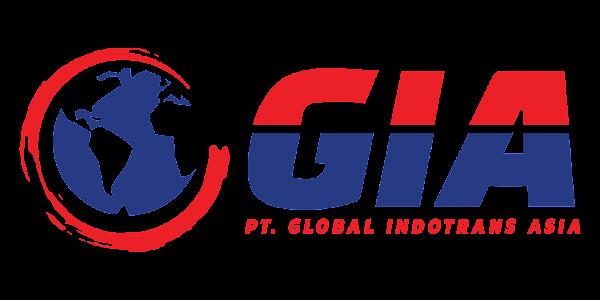 PT. GLOBAL INDOTRANS ASIA
