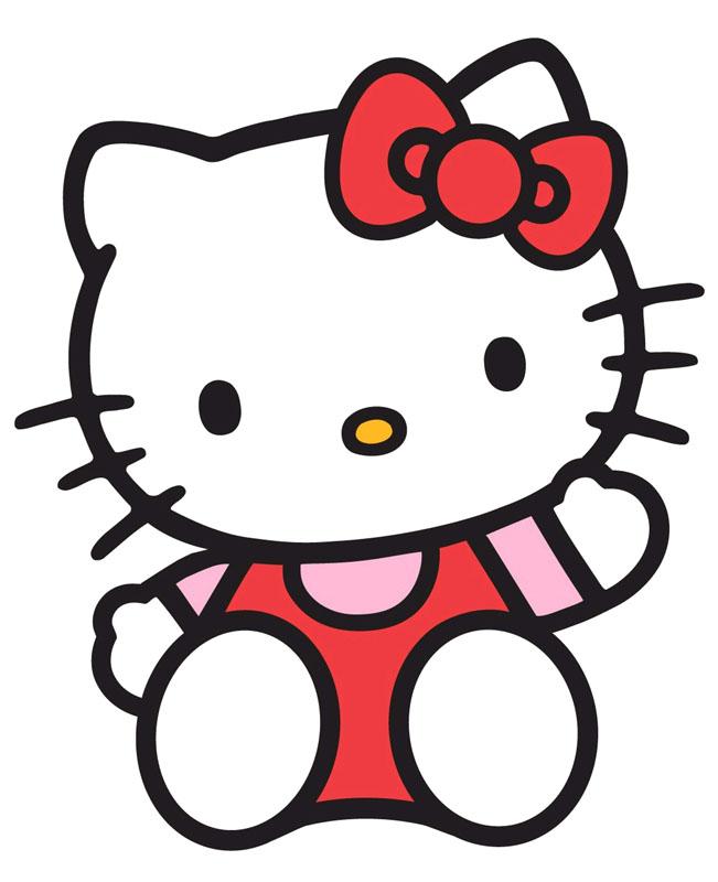 Imagenes De Hello Kitty  hairstylegalleries.com
