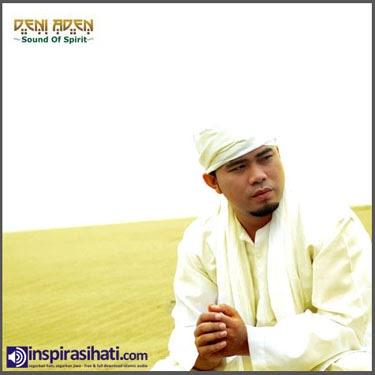 album deni aden 2010 3gp video musik