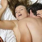 Tips dan cara memperkecil lubang vagina