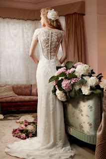 MiaMia 2013 Spring Bridal Wedding Dresses
