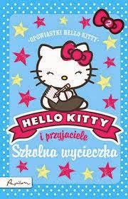http://publicat.pl/papilon/ksiazki/hello-kitty-i-przyjaciele-szkolna-wycieczka-2685.html?category=1159