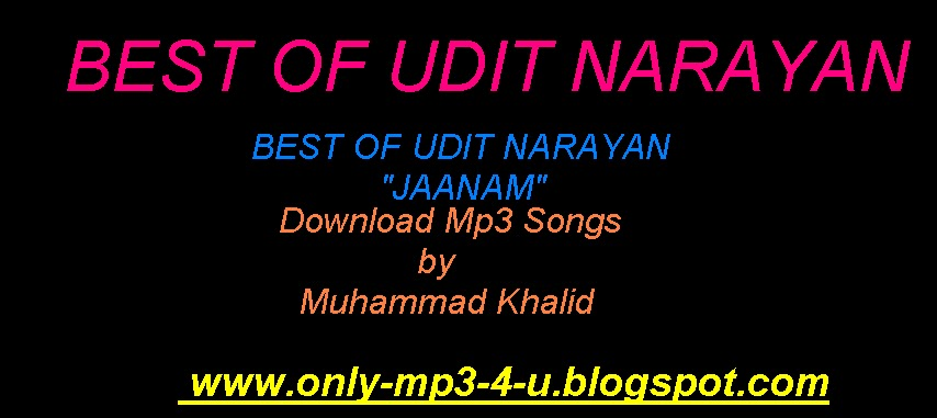 Jaanam samjha karo movie mp4 download