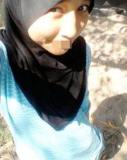 ♥ Nur Amirah ♥