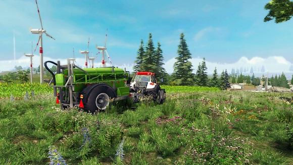 farm-expert-2016-pc-screenshot-www.ovagames.com-4