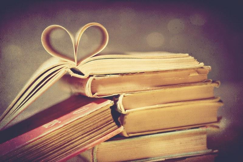 Λέσχη Ανάγνωσης - Φιλαναγνωσίας