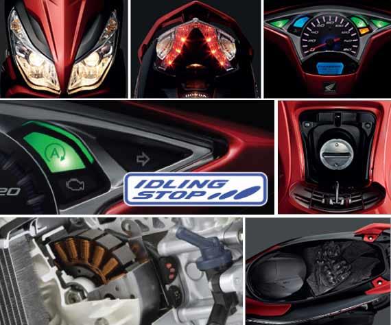 Honda Air Blade Spesifikasi.jpg