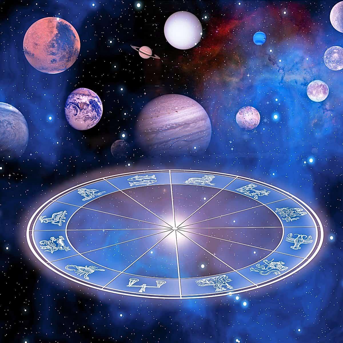 ASTROLOGIA MUNDIAL: ¿QUÉ PODEMOS ESPERAR EN ESTA NUEVA DECADA?