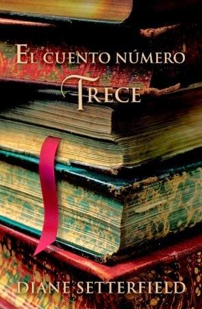 Qu leo ahora for El cuento numero trece